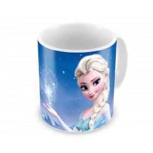 Caneca Frozen